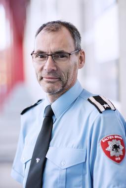Svein-Morten Sandnes