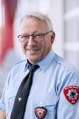 Kjell Jakobsen