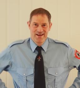Arve Jon Kjølhaug