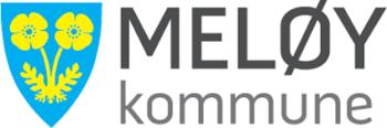 Meløy