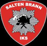 Salten Brann logo